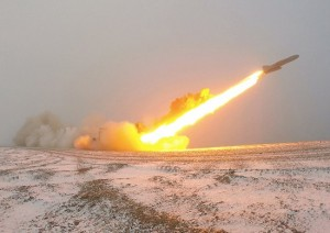 missilecruiserubezh-mil.ru_